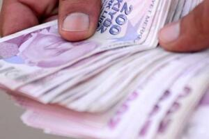 2021 Evde Bakım Ücreti Nedir Ve Kadardır