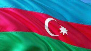 Azerbaycan İş İlanları Personel Arayan Firmalar