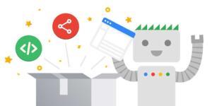 WordPress Robots.Txt Dosyası Oluşturma