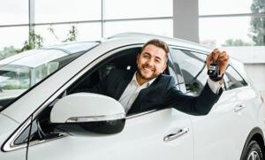 Peşinatsız Taksitle Araba Nasıl Alınır?